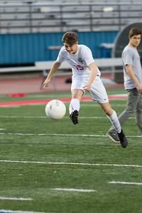 2939-WHS_Mens_Soccer