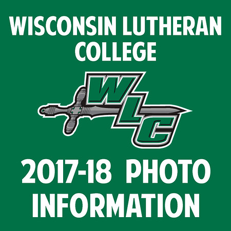 "Welcome to the photo galleries for Wisconsin Lutheran College sports for 2017-2018. Here you'll find galleries of action photos from various games and matches, as well as team (group) photos and individual portraits.<br /> <br /> You may order photos from any gallery directly through the website. Click on any photo in a gallery to see a larger version; click the ""Buy Photos"" button to see size and price options for prints, mounted or framed prints, and digital downloads.<br /> <br /> Thank you for visiting the galleries. Email me at jeff@varitay.com if you have any questions."