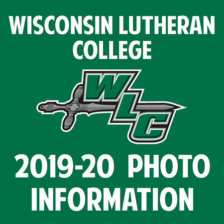 "Welcome to the photo galleries for WLC's 2019-2020 sports seasons. Games are grouped into their own galleries; team (group) photos are in a separate gallery.<br /> <br /> Images are available as digital downloads or prints in various sizes (team photos are not available in digital format). Go to a gallery and click the ""Buy Photos"" button to see size and price options."