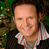 Mark Burnett, Reality TV show founder