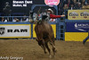 NFR Night 9-69