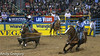 NFR Night 9-170