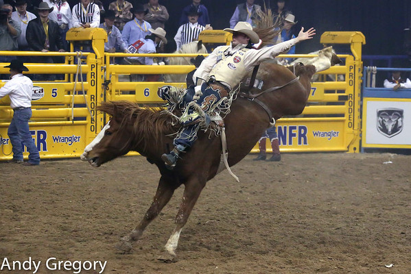 NFR Night 9-4