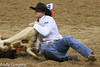 NFR Night 9-145