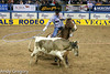 NFR Night 9-175