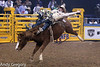 NFR Night 9-3
