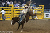 NFR Night 9-5