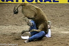 NFR Night 9-122