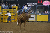 NFR Night 9-108