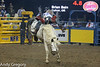 NFR Night 9-15