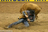 NFR Night 9-136