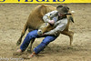 NFR Night 9-154
