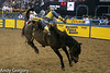 NFR Night 9-77
