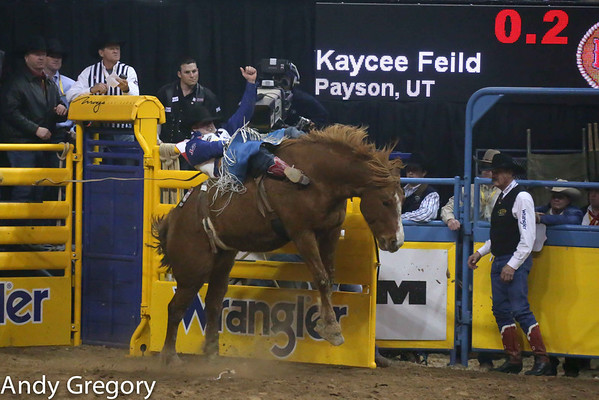 NFR Night 9-101
