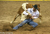 NFR Night 9-143
