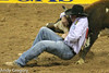 NFR Night 9-156