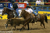 NFR Night 9-121
