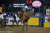 NFR Night 9-106