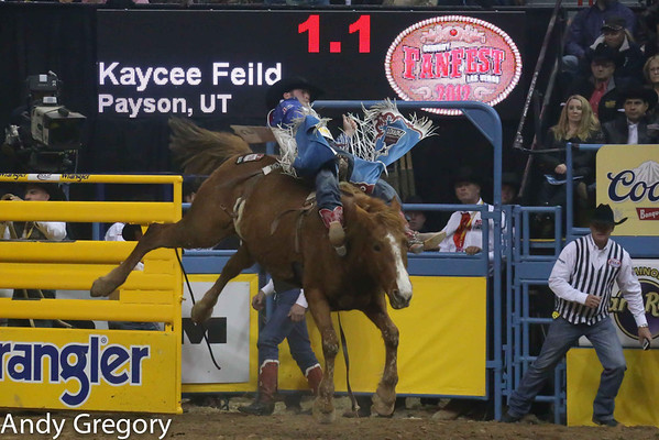 NFR Night 9-103