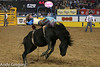 NFR Night 9-99