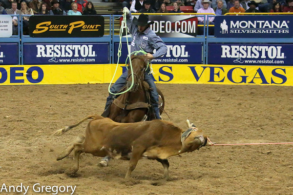 NFR Night 9-165