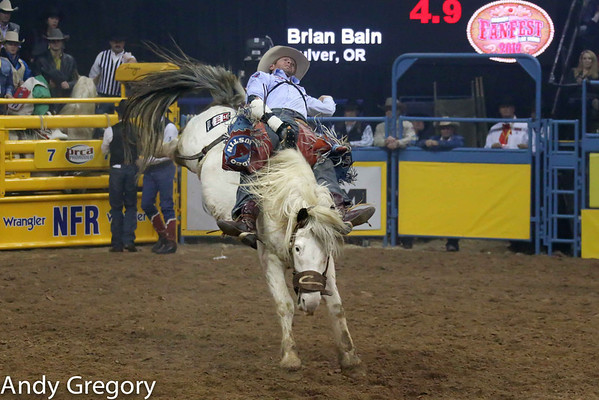 NFR Night 9-16