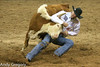 NFR Night 9-144