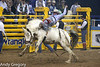 NFR Night 9-13