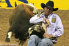 NFR Night 9-158
