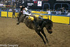 NFR Night 9-78