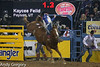 NFR Night 9-104