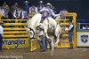 NFR Night 9-12
