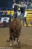 NFR Night 9-6