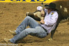 NFR Night 9-157