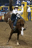 NFR Night 9-7