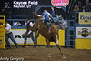 NFR Night 9-105