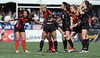 WOMEN'S RUGBY 2013 : 17 galleries with 2520 photos