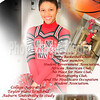 Cheerleader_TaylerBurrell