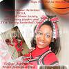 Cheerleader_MilanMitchell