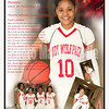 Mecca Sneed POSTER_doneBF