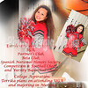 Cheerleader_TerrikaMitchell