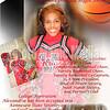 Cheerleader_AlexandriaNJohnson