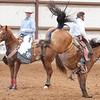Bronc Riding16_20140524