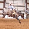 Bronc Riding58_20140524