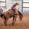 Bronc Riding9_20140524