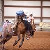 Bronc Riding50_20140524