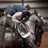 Bronc Riding12_20140524