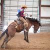 Bronc Riding10_20140524