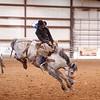 Bronc Riding48_20140524