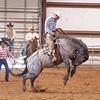 Bronc Riding57_20140524